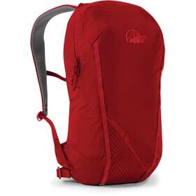 Lowe Alpine Ignite 15 Backpack Auburn